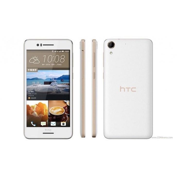 HTC 728 未拆空機價:5000 黑色白色