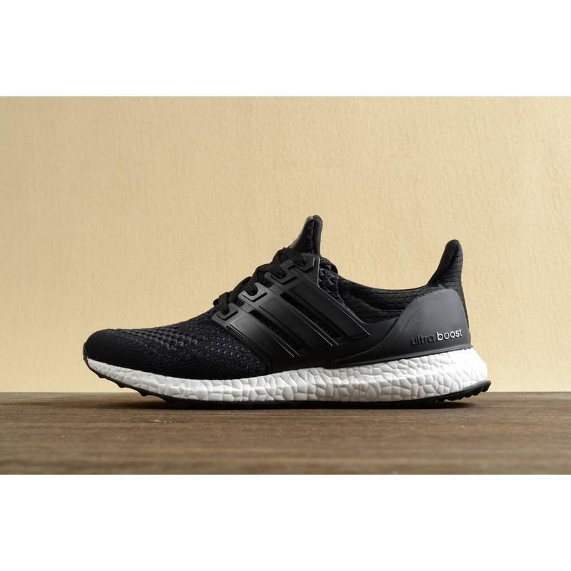 ~T 韓國 ~Adidas Ultra Boost S77511 侃爺潮鞋慢跑鞋跑步鞋男女