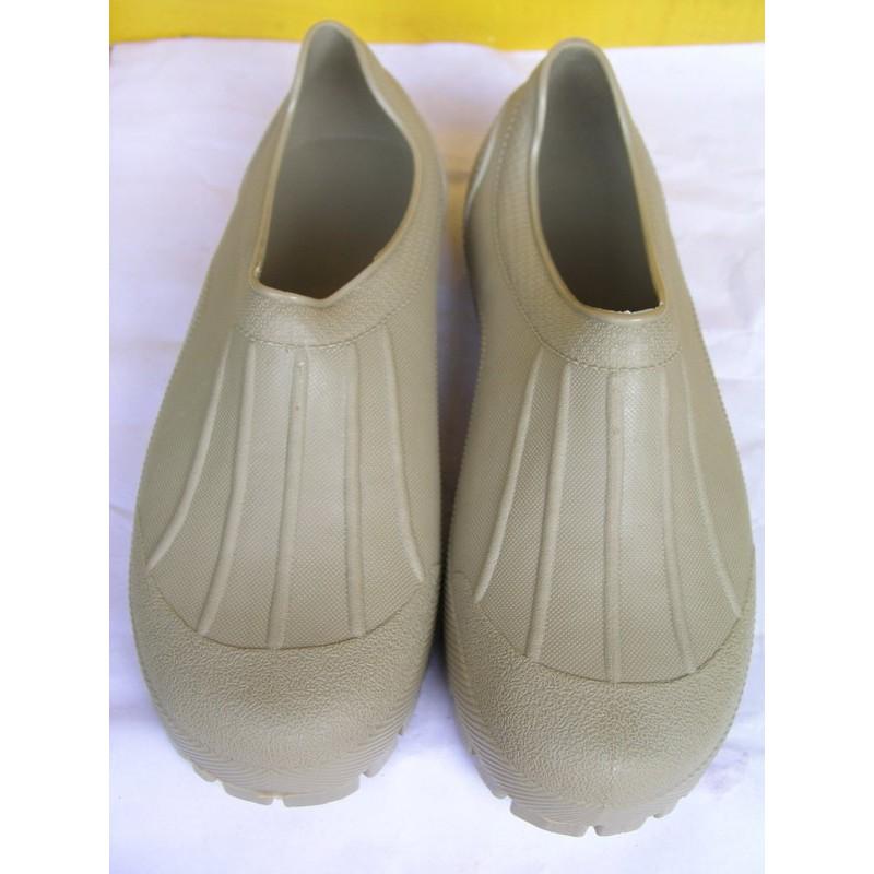 專球牌901 特厚方便鞋塑膠鞋工作鞋防水工作鞋輕便舒適無負擔買到賺到破盤價