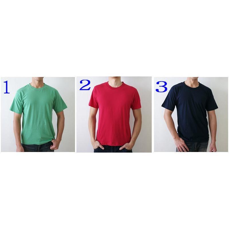 三花100 純棉彩色短袖上衣一件155 元1 號6 號缺貨 顏色都有8722