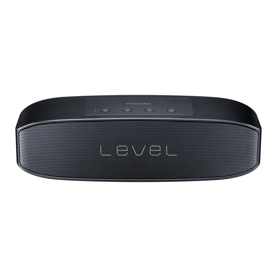 ~169 ~三星Samsung 盒裝 貨全省服務LEVEL Box Pro 藍牙喇叭(東西