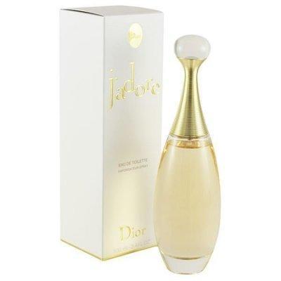 ◆NANA ◆Christian Dior CD jadore 迪奧真我宣言女性淡香水香水