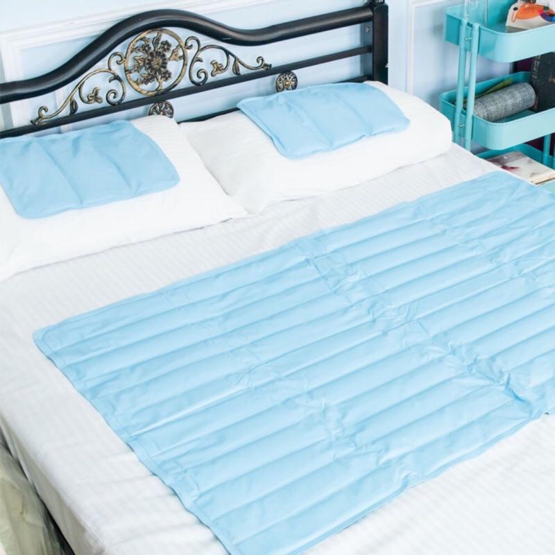 冷凝墊1 大2 小寵物墊筆電散熱墊坐墊枕頭墊可貨到 無法超取