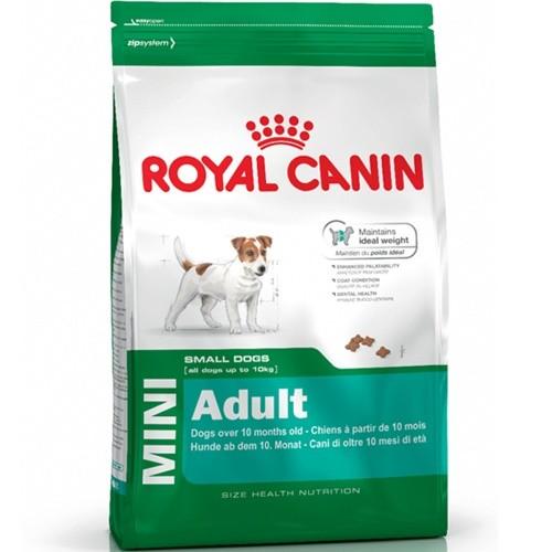 ~兩包送馬克杯~法國皇家PR27 小型成犬 飼料2kg ,法皇狗飼料