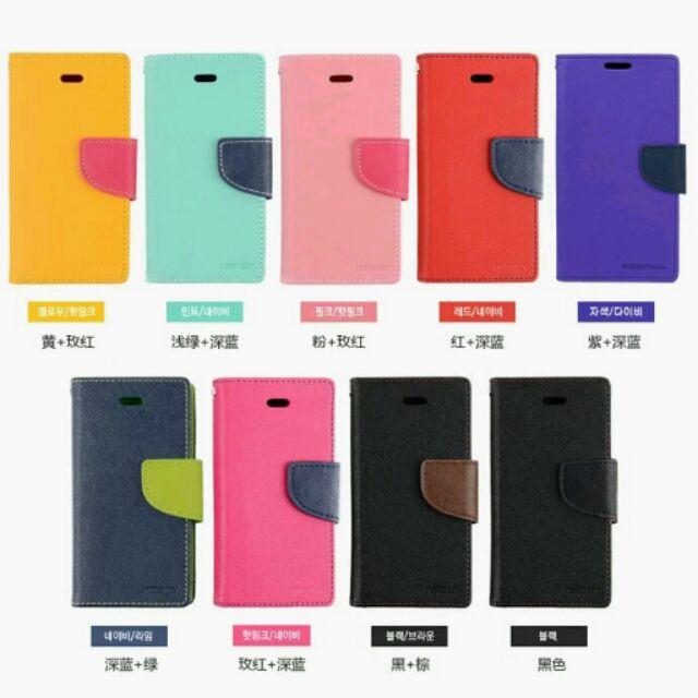 HTC Desire 616 620 620g 526 526g 626 626g 816