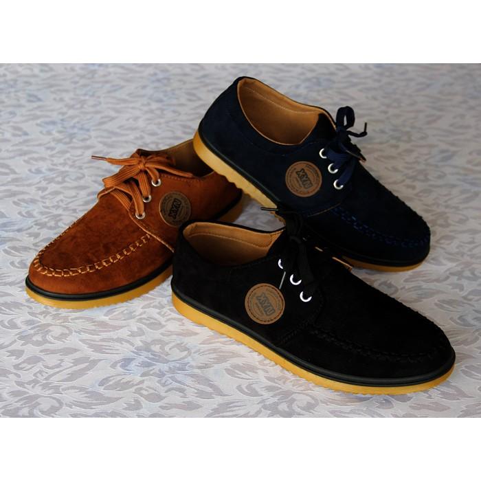 2016 帆布鞋男 系帶鞋男士休閒鞋英倫透氣潮男鞋布鞋高跟鞋單鞋豆豆鞋涼鞋懶人鞋