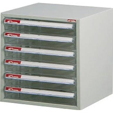 東北 樹德品牌SHUTER 樹德櫃公文櫃資料櫃文件櫃活動櫃A4 106P 零件盒零件櫃n