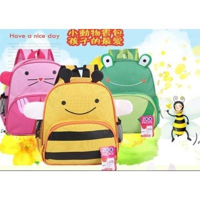 笨笨小舖上學背包小孩書包小孩背包兒童書包背包防走失背包15 種 款式