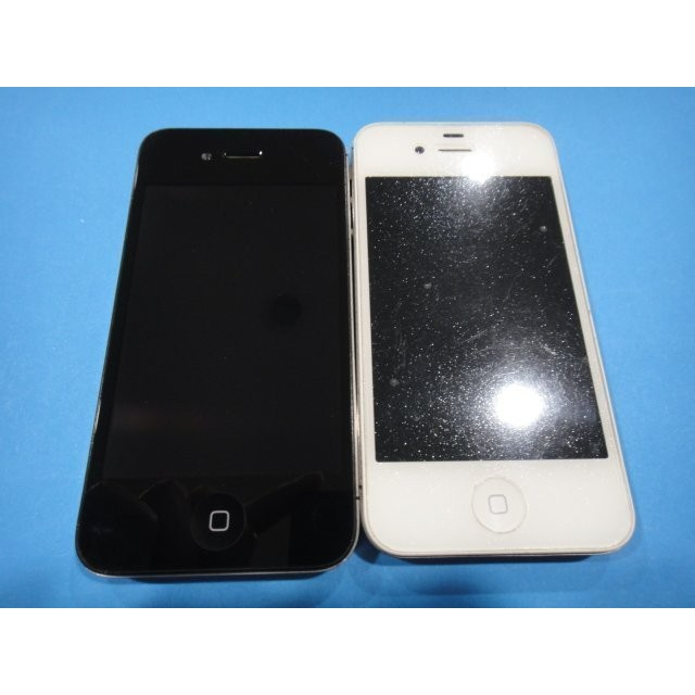 ~中古機廠~Apple Iphone 4S 16G (3 5G 800 萬畫素A5 雙核S