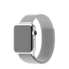 Remax 勞倫斯蘋果手錶錶帶 商務