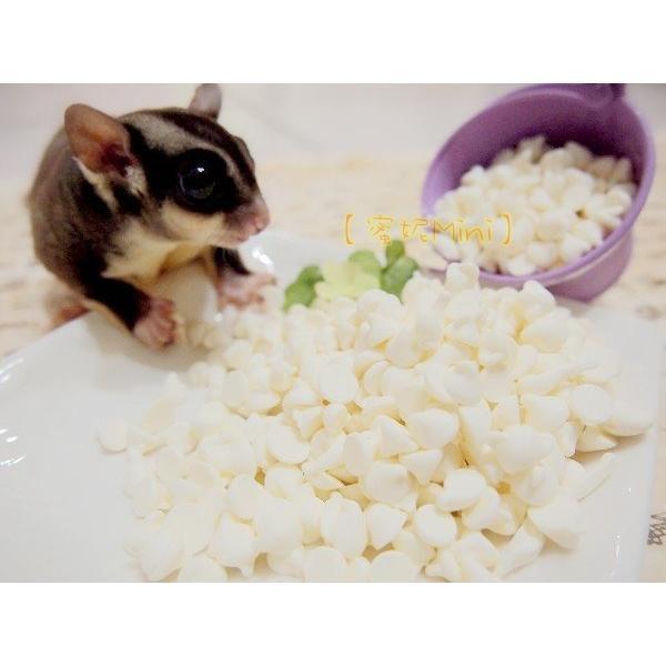 酸奶~100g  (美國ENC 優格)蜜袋鼯兔子刺蝟松鼠