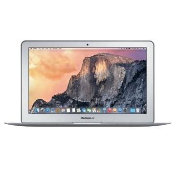 奇機小站APPLE MacBook Air 13 3 吋128G MMGF2TA A JH