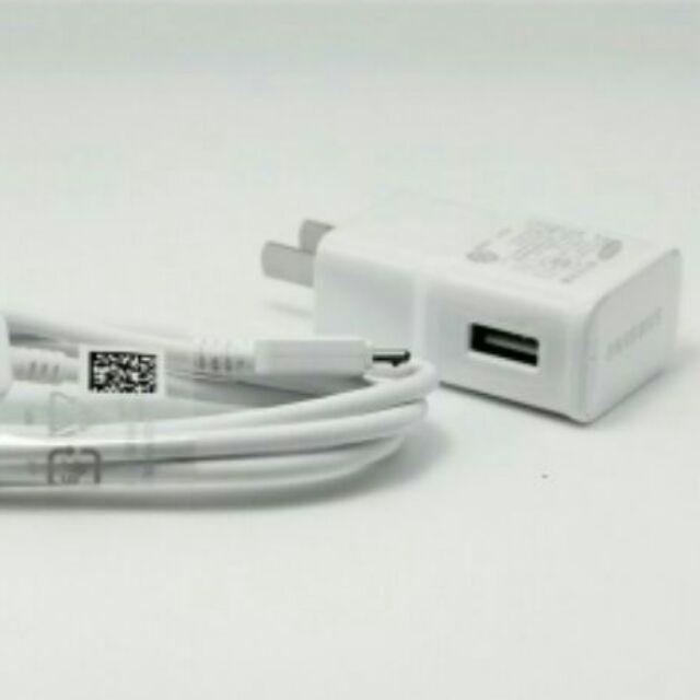 ~ ~Samsung Galaxy Note 3 旅充USB 3 0 傳輸線充 N900