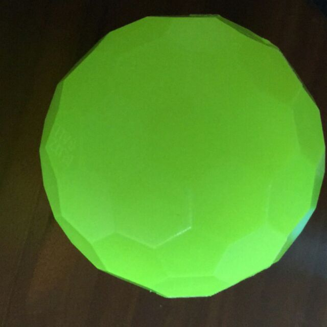 Blitz ball 爆烈球90 (2 顆以上)105 (單顆)(超越Wiffle Swe