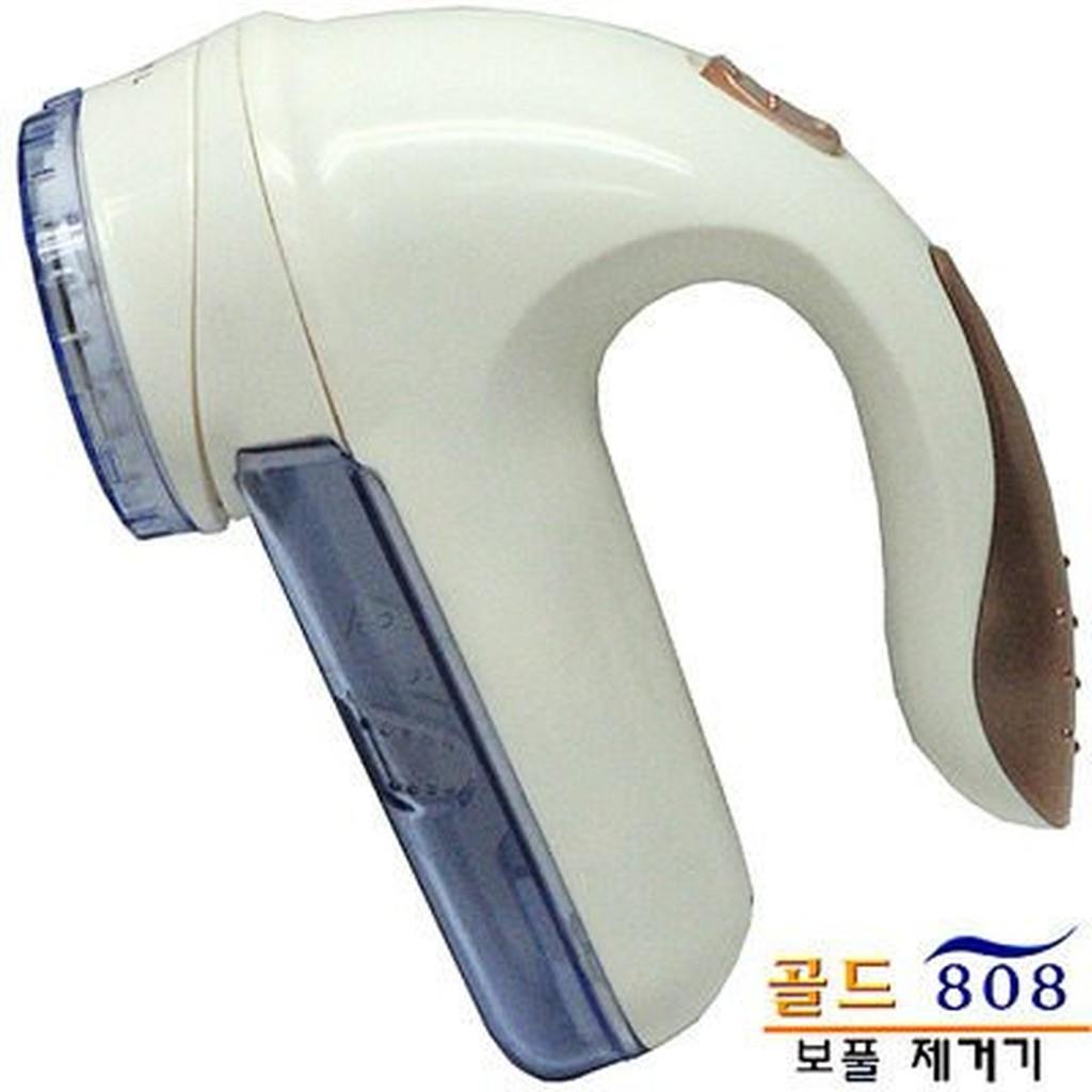 韓式充電3 段電動除毛球機電動刮毛球機電動去毛球機電動除毛器除毛球刀除毛球器696