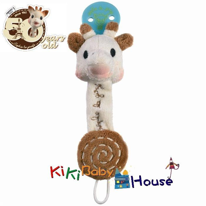 ~奇奇娃娃屋MS ~Vulli 品牌法國蘇菲長頸鹿Sophie la Girafe 寶寶奶