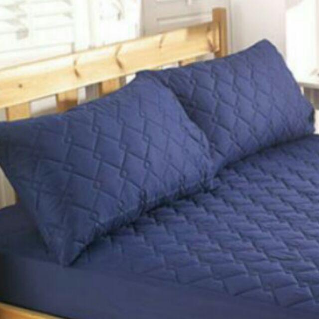 枕套防污保潔套簡易包裝