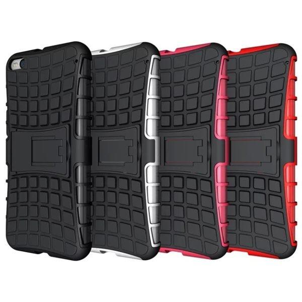 輪胎紋HTC X9 手機殼htc x9 手機套炫紋全包邊帶支架保護套