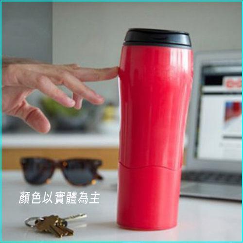 不倒杯 杯咖啡杯顏色