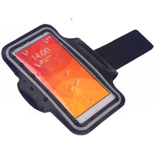 臂帶 臂套華碩ASUS ZenFone3 ZE552KL Z012DA ZE520KL Z