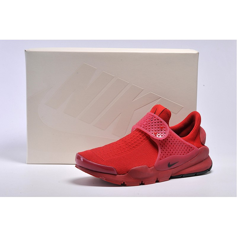 Nike Sock Dart SP USA Independence Day 舒適 懶人鞋