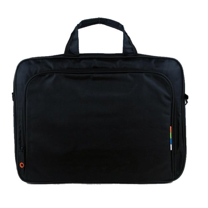 加厚昇級版 14 3 吋15 6 吋 筆記型電腦包筆電包可肩背手提手提包單肩側背