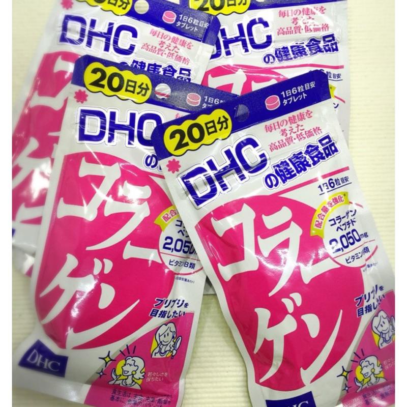 ~Jam 日韓 ~DHC 保健食品
