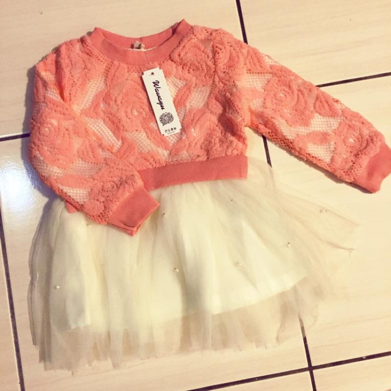 超 蕾絲洋裝,已 60 件( )