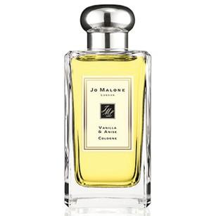 Jo Malone 香草與茴香正品香水30ML 100ML 附盒緞帶 ✅ 、泰國 、菲律賓