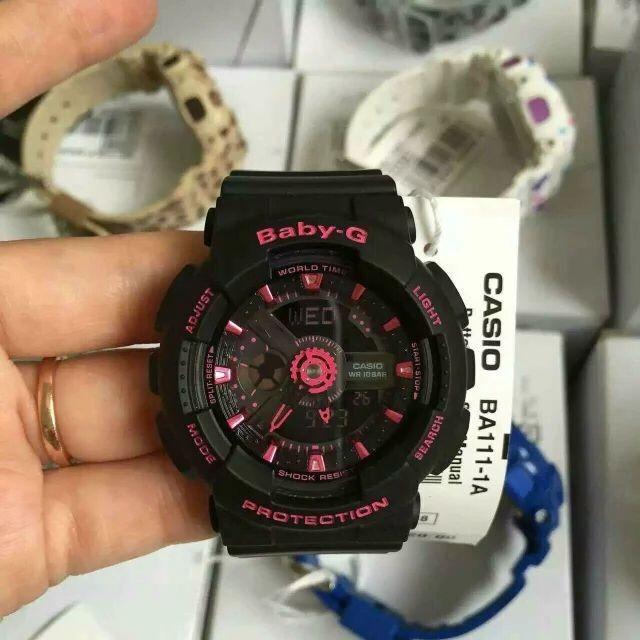 潮錶CASIO 卡西歐手錶G SHOCK 電子手錶樂高美國隊長鋼鐵人黑金紅金腕錶GA 11