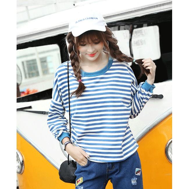 價▲帽T ▲ 實拍 學生秋裝修身顯瘦 代買女裝韓國 女生衣著 潮流