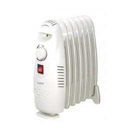 歌林kolin 七葉片式恆溫電暖器