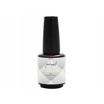 艾薇Ivy 's Nail 美甲 ╭~Glaze gel 格萊斯凝膠水晶指甲、光療凝膠 品