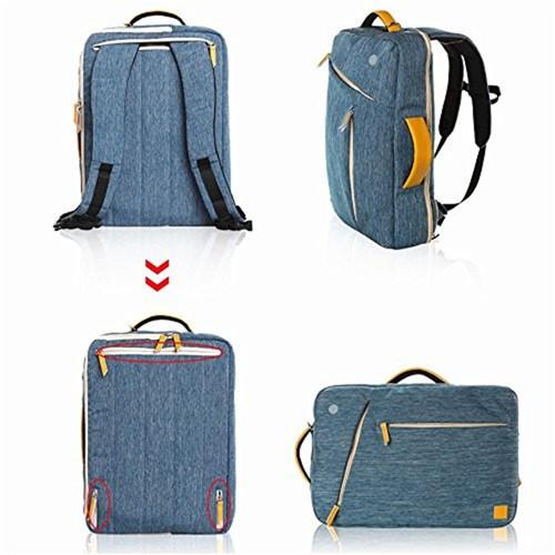 吉瑪仕蘋果電腦背包Mac Book 電腦包書包旅行背包商務背包手提背包