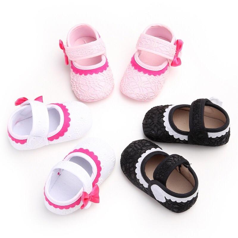曈曈Baby  小童鞋BB 鞋0 1 歲babyshoes 外貿鞋嬰兒鞋軟底鞋寶寶鞋