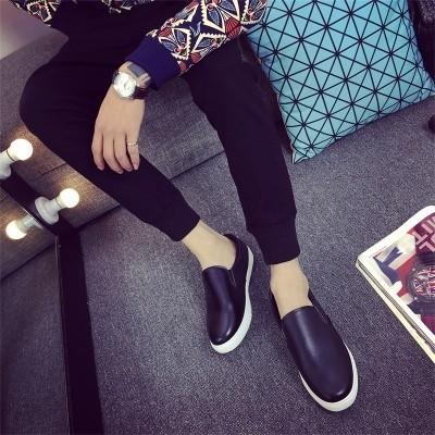 男鞋 原宿女咖衣櫃男鞋小白鞋休閒鞋 鞋跑步鞋網球鞋豆豆鞋懶人鞋涼鞋板鞋高跟鞋樂福鞋帆布鞋工
