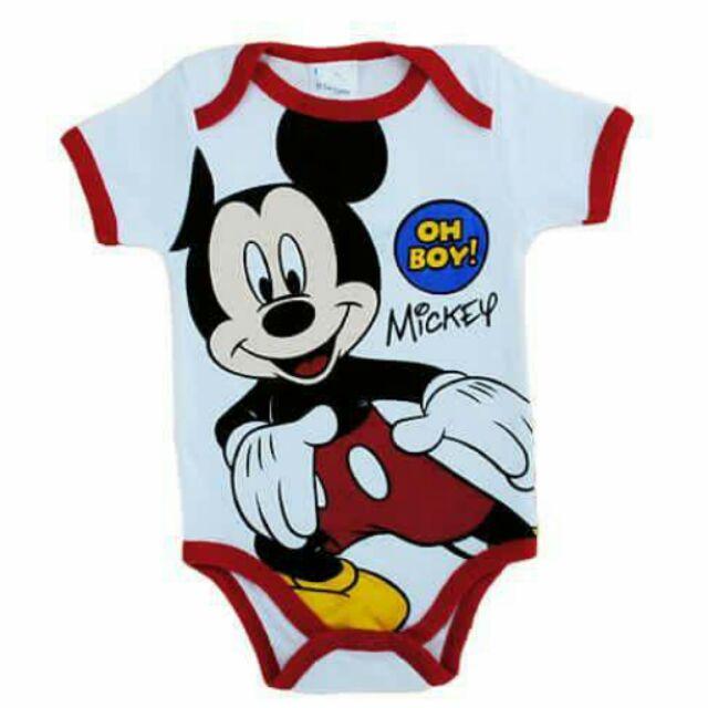 寶寶短袖爬服連體衣包屁衣大碼嬰兒爬服包臀衣純棉寶寶服