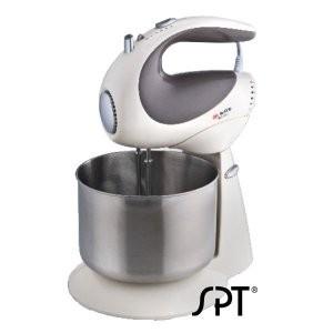 尚朋堂食物攪拌器SEG 508