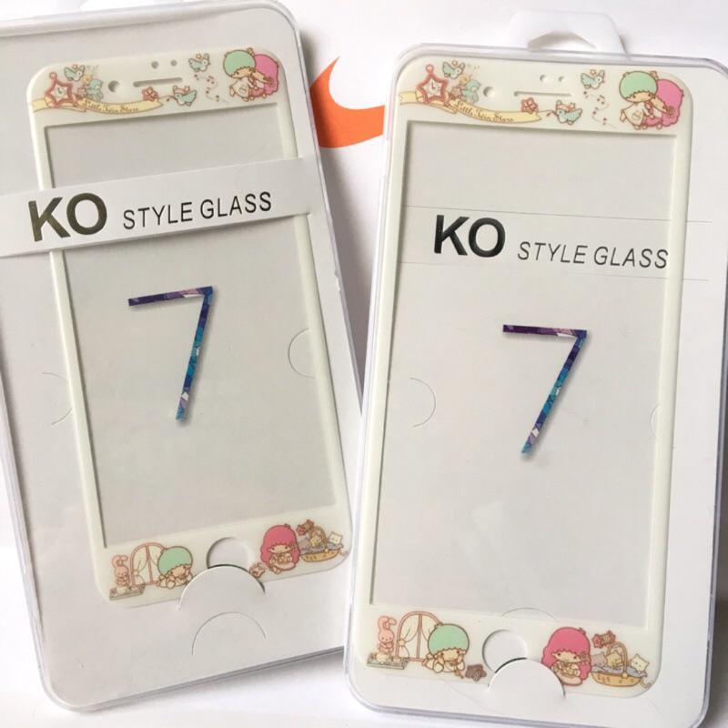 ~ ~I Phone6 6s 6 plus 6s plus 7 7 plus 雙子星kik