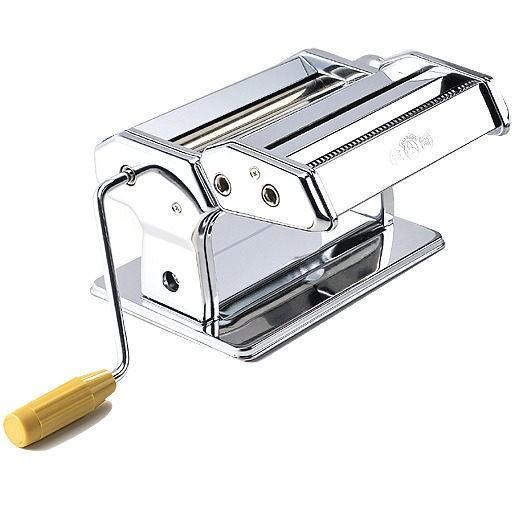 即可出貨~ ~第 輕質量~三箭牌義式製麵機麵條機MOD 380AL
