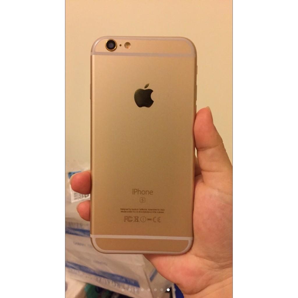 48hr 出貨金屬 i6 i6s 展示機手機玩具Iphone6 模型機假手機老師沒收神器
