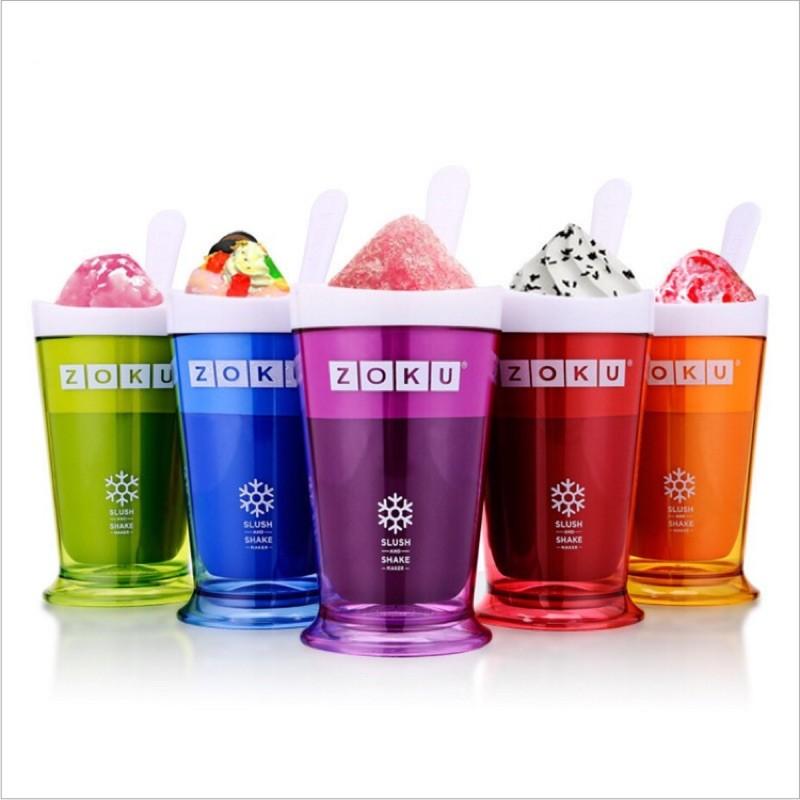 ZOKU 冰沙杯冰沙奶昔器 冰沙杯