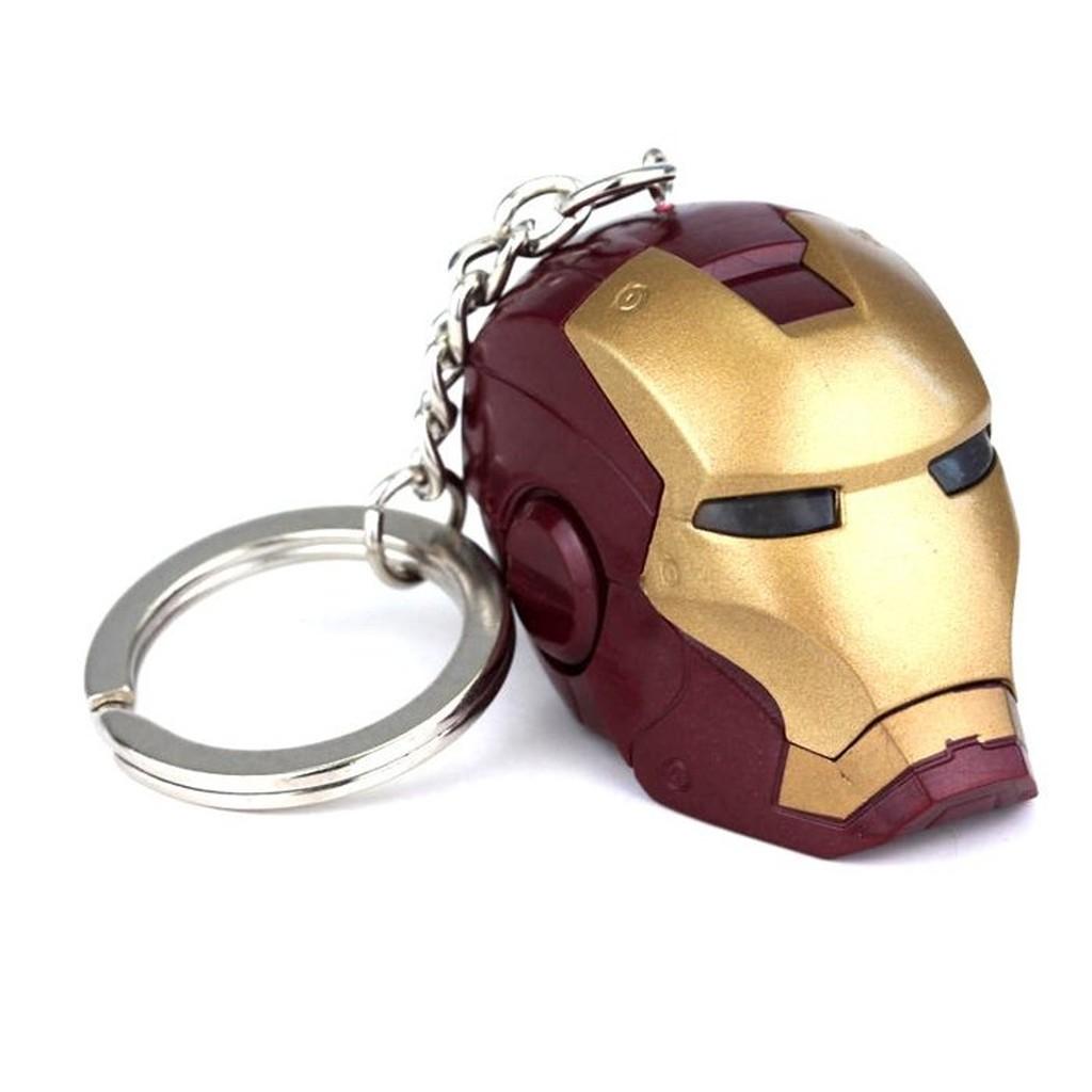 ~就是愛 ~ 漫威DC 英雄鑰匙圈蝙蝠俠美國隊長鋼鐵人雷神索爾Marvel DC 鎖匙圈超