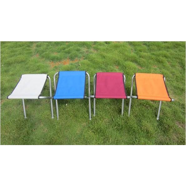 貝比童館折疊椅鋁合金露營椅野餐椅摺疊椅休閒椅烤肉椅戶外用品輕便椅 折疊休閒桌休閒椅帳篷
