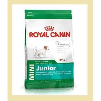 分裝包CRAZY PET ROYAL CANIN 皇家飼料APR33 小型幼犬1kg