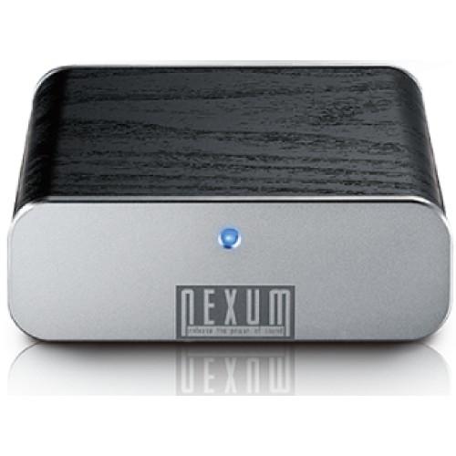 ~ ~Nexum TuneBox 無線音樂串流轉接器/WIFI DAC /音響接收器