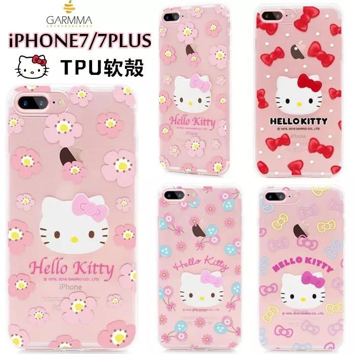 iphone7 iphone7s iphone6 iphone6s 4 7 吋plus 5
