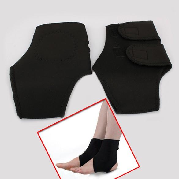 自發熱護踝2