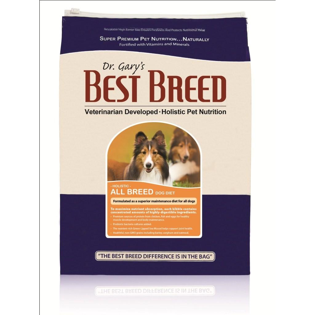 ~本周特惠~1 8KG 貝斯比成犬維持體態配方,全品種成犬 BEST BREED