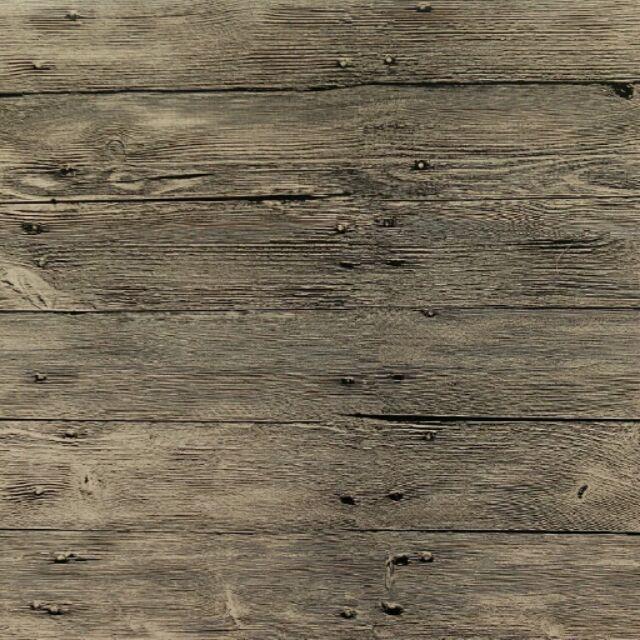 木紋背景拍照紙烘焙100 50